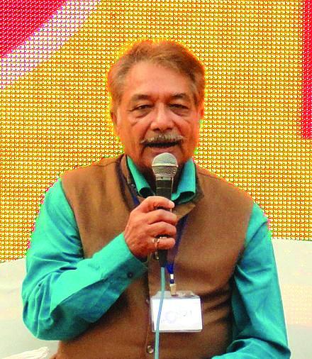 Rekha Patel Article-2