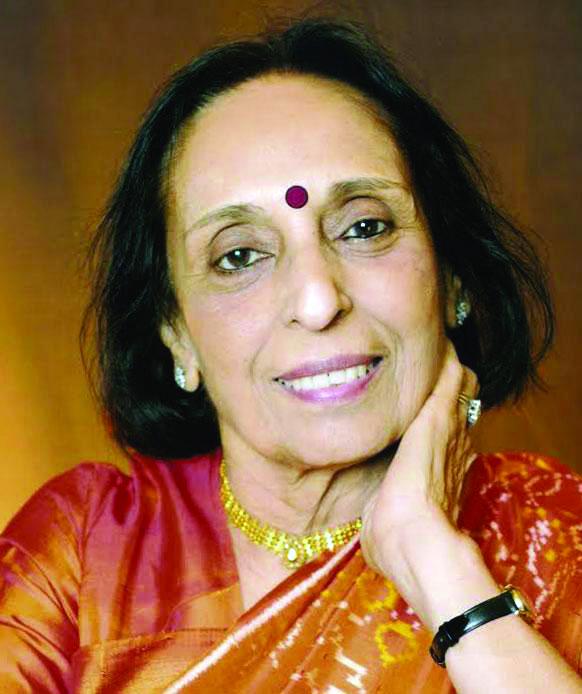 Rekha Patel Article-3